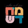 לוגו - הוראה ולמידה ירושלמית מ'חדש
