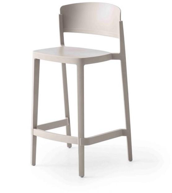 כסא בר אבן 5