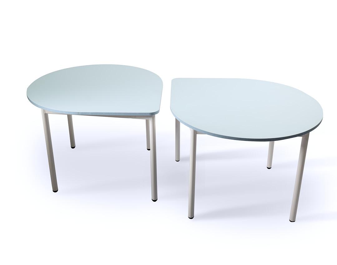 שולחן טיפה 2