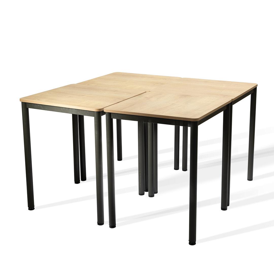 שולחן יחיד 3