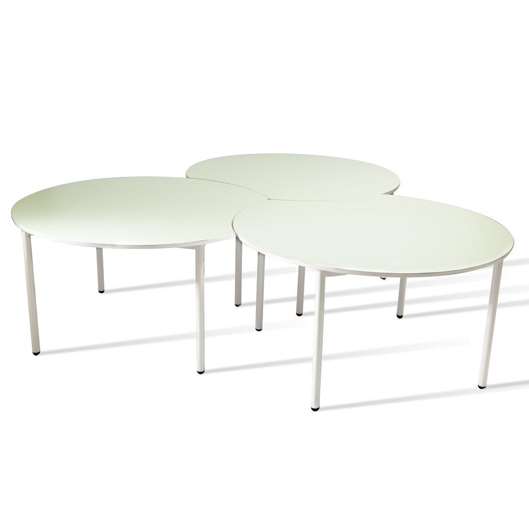 שולחן עוגיה 2