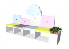 ספה ענן