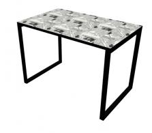 שולחן בר 14080 עיתון (1)