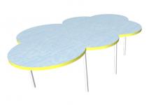 שולחן ענן