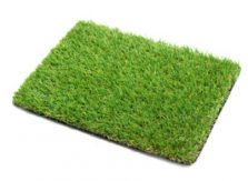 שטיח דשא1